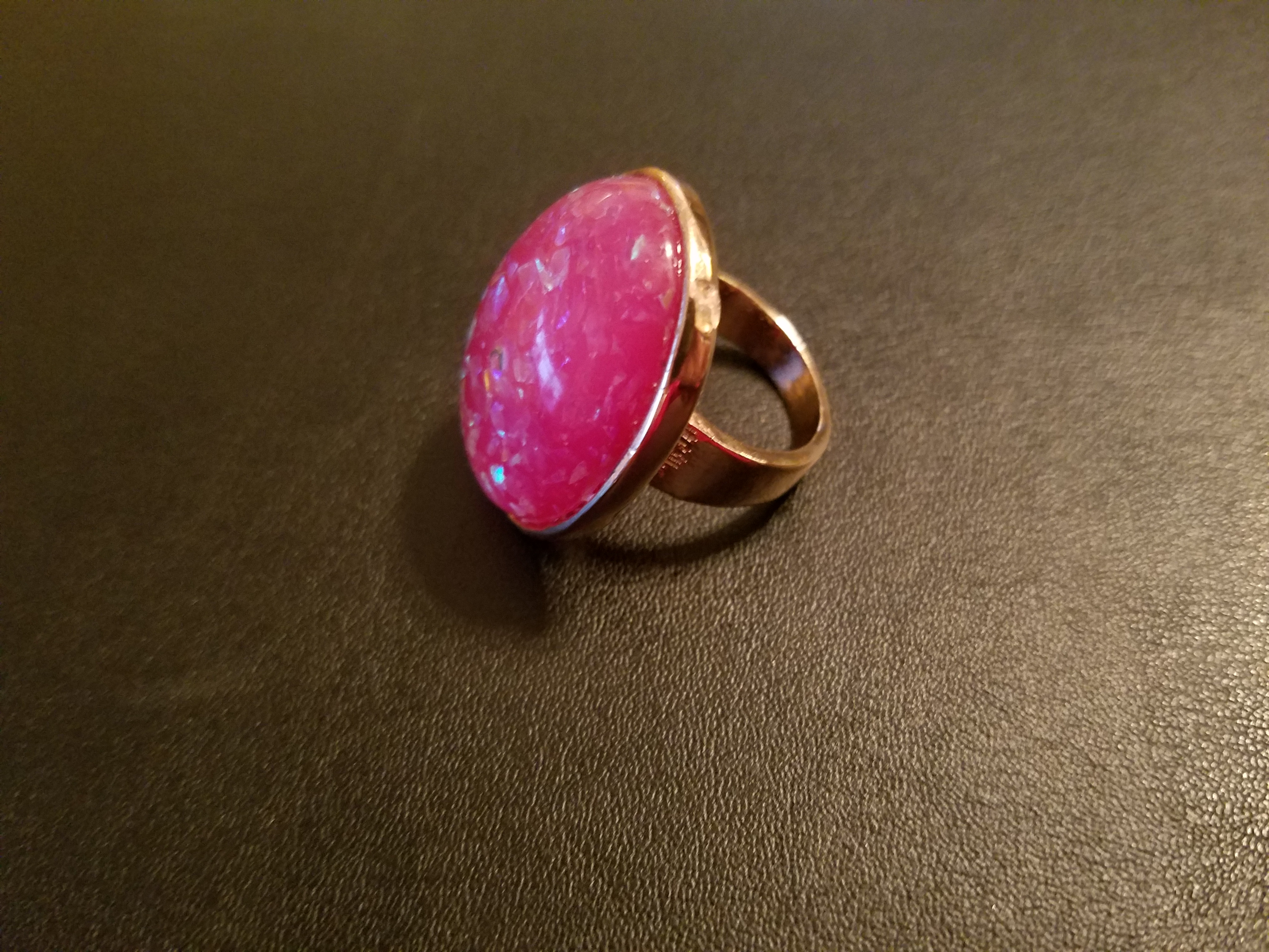 ring_new