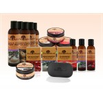 Shea Natural Personal Care